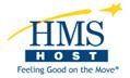 HMSHost Jobs