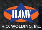 HO Wolding Jobs