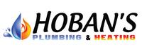 Hoban's Plumbing & Heating, Inc Jobs