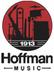 Hoffman Music 3280651