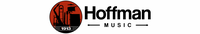 Hoffman Music Jobs