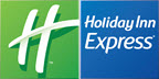 Holiday Inn Express Jobs