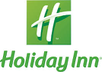 Holiday Inn Franklin Cool Springs Jobs