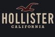 Hollister Co. Jobs