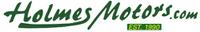 Holmes Motors 3240573