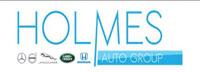 Holmes European Motors Jobs
