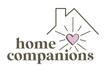 Home Companions Jobs