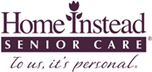 Home Instead Senior Care Jobs
