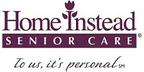 Home Instead Senior Care Jobs