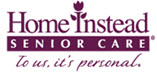 Home Instead Senior Care 784268