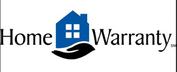 Home Warranty, Inc. Jobs