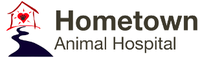 Hometown Animal Hospital Jobs
