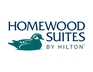 Homewood Suites / Boise Jobs