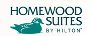 Homewood Suites By Hilton Jobs