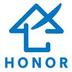 HONORehg 210124