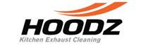 Hoodz of Eastern Iowa Jobs