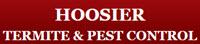 Hoosier Termite & Pest Control Jobs