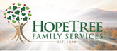 HopeTree Family Services Jobs
