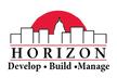 Horizon Development, Construction & Management Jobs