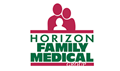 Horizon Family Medical Group 550063