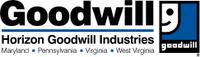 Horizon Goodwill Industries Jobs