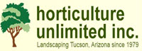 Horticulture Unlimited, Inc. Jobs