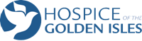 Hospice of the Golden Isles Jobs