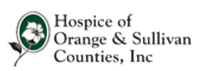 Hospice of Orange & Sullivan Counties, Inc. Jobs