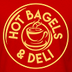 Hot Bagels & Deli Jobs