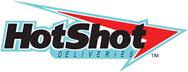 HotShot Deliveries Inc 1654685