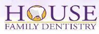 House Family Dentistry Jobs