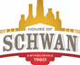 House of Schwan, Inc. Jobs