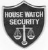 HOUSE  WATCH  INC.