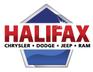 Steele Chrysler and Halifax Chrysler