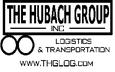The Hubach Group, Inc. Jobs