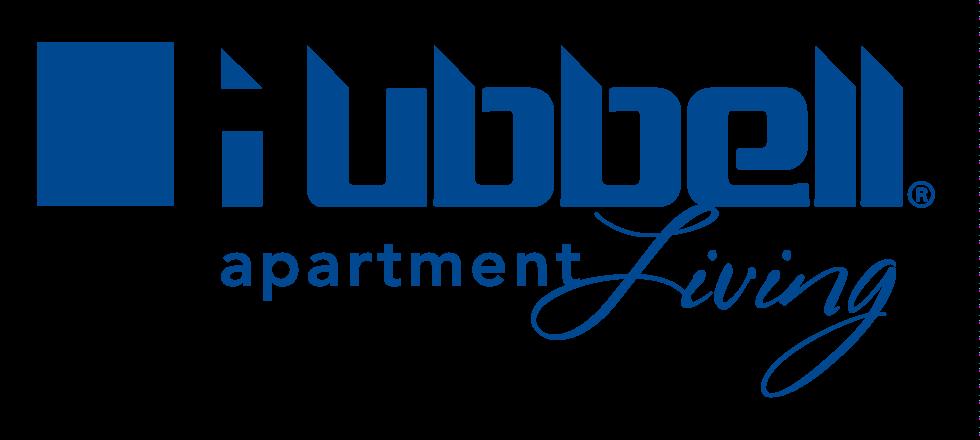 Hubbell Realty Company Jobs