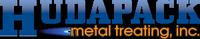 Hudapack Metal Treating Jobs