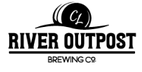 River Outpost Brewing Company Jobs