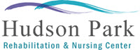 Hudson Park Rehabilitation and Nursing Center Jobs