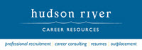 Hudson River Career Resources