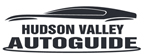 Hudson Valley Autoguide Jobs