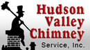 Hudson Valley Chimney Service, Inc.