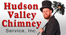 Hudson Valley Chimney Service, Inc.