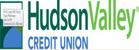 Hudson Valley Credit Union Jobs
