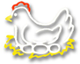 Hudson Valley Egg Co Inc. Jobs