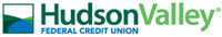 Hudson Valley Federal Credit Union Jobs