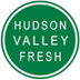 Hudson Valley Fresh Dairy LLC Jobs