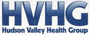 Hudson Valley Health Group Jobs