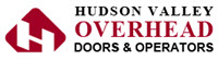 Hudson Valley Overhead Doors and Operators, Inc. Jobs