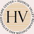 Hudson Valley Rehab and Extended Care Center Jobs